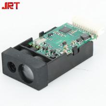 Serielle Datenschnittstelle Fern-Tof-Sensor