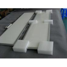 300 * 1200 LED Panel Panel de iluminación LED / Suspendido luz de los paneles de techo
