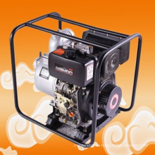 CE approved high quality diesel water pump (WH30DP)