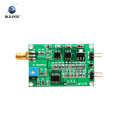 Household Electrical Appliance PCB Printed Circuit Boards Kitchen Electrical Circuit Board