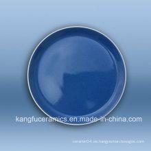 Top Choice Chinese Cheap Restaurant Dinnerware