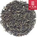 Chinese green tea 4011 Grand lion brand