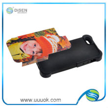 3d sublimation cartoon phone case price