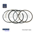 GY6 125cc Scooter Piston Kit
