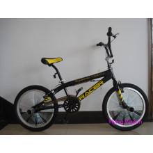 144PCS Speichen BMX Free Style Bikes (FP-FSB-H014)