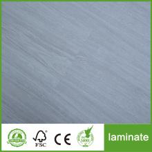 Ac4 Euro Style Laminate Flooring