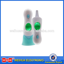 Infrared Forehead Thermometer WH903 baby thermometer medical equipment