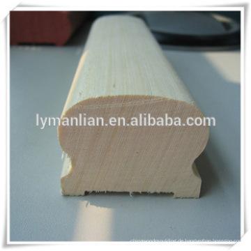 Red Oak Handlauf / Handlauf feine Qualität und günstigen Preis