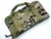 Tactical gun bags,Gun bag,Outdoor gun bag,.Combat gun bag supplier