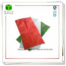 PP сплетенные мешки, оптовый Китай