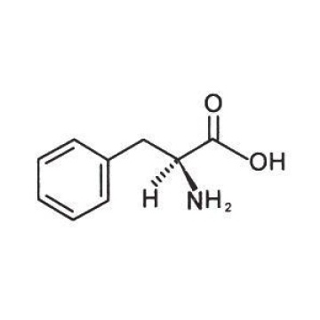 ODM for Natural Amino Acids L-Phenylalanine supply to Saint Vincent and the Grenadines Manufacturer