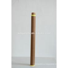 Nuevo lanzado productos de calidad ptfe cinta de carga alibaba
