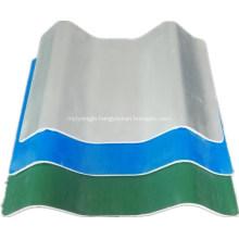 San Asbestos Mgo Aluminum  Roofing Sheet