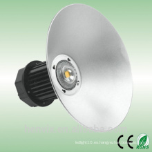 80w alto lumen impermeable fábrica llevó highbay luz 400w