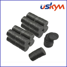 Y25 Disc Ceramic Magnets (D-005)