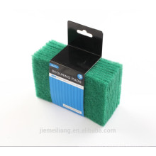 JML Kitchen Scouring Pad/ Nylon Scouring Pad in Rolls