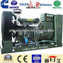 Новый Продукт 2013 !!! 30 кВА дизельные генераторы CE,одобренный ISO