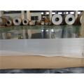 New designed 8011 household aluminium foil jumbo roll