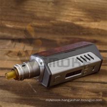 Lost Vape Triade DNA 200 Mod with 3PCS18650 Batteries