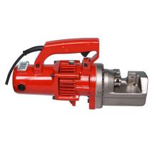 Bequeme und sichere Rebar-Schneidemaschine Einfach zu bedienen
