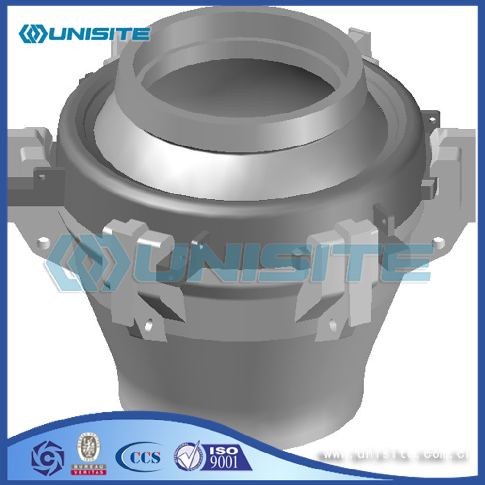 Stainless Steel Ball Joints price