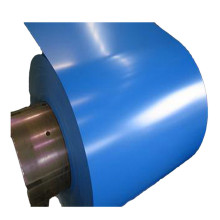 prepainted steel coil for corrugated steel 1mm