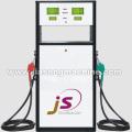 Dispensador de Combustível JS-A