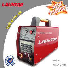 Hot Model!! 160Amp Inverter Welder