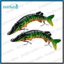 avec ou sans Lip Pick Fishing Lure Fishing Tackle