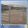 vinyl livestock fence,3 axles animal livestock fence trailer,welded livestock fence