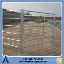 livestock fence from anping factory,hot dipped galvanized livestock fence,livestock fence /cattle fence with good quality