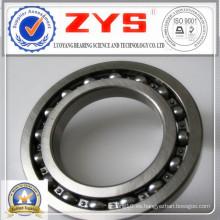 Zys de gran tamaño de rodamiento de bolas de bolas profundo en Luoyang 61944