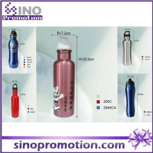 Stainless Steel Bottle Mug Vacuum Flask Thermos