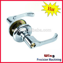 auto door slide lock knobs cabinet latch
