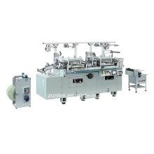 Mutil-Funcional de duas cabeças Die máquina de corte Sgmq320