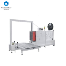 Máquinas de cintar de alto desempenho