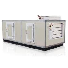 Box-Typ Klimagerät