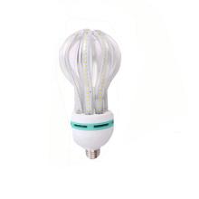 40w spiral high brightness first class indoor high quality led energy saving bulb
