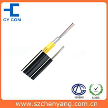 Fiber Optic Cable -Figure 8 Self-Supporting Cable (GYTC8Y)