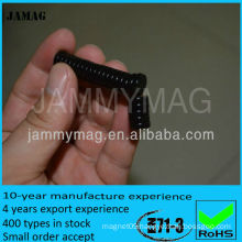 JMD6H10 Neodymium Epoxy Coated Magnets