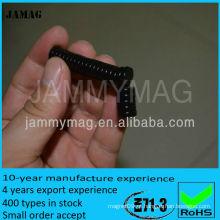 JMD6H10 Neodymium Epoxy Coated Ímãs