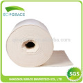 Coal Washing 30-100 micron polyester press filter fabrics