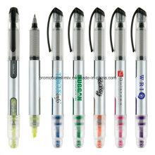 Super Nova Textmarker Combo Stift