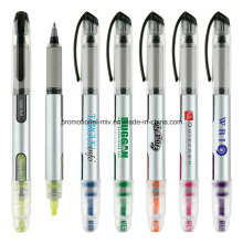 Super Nova Highlighter Combo Pen