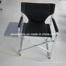 Klappbarer Outdoor-Sport-Stuhl (XY - 144 2)