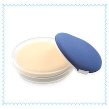 Beauty PU Air Cushion Puff
