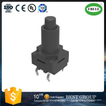Tact Switch Push Switch 8*8 Tact Pash Switch