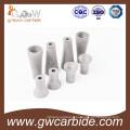 Best Quliaty Tungsten Carbide Nozzle