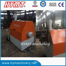 WYQ24-16 Reduzierbox und motorbetriebene hydraulische Profilbiegemaschine