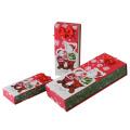 Custom Design Paper Gift Candy Box
